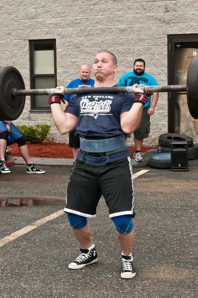 Fitness Revolution Strongman Challenge 2011_ERF3735.jpg