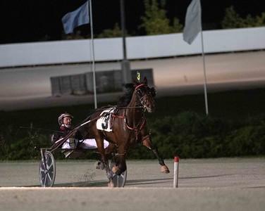 Race 6 NP 10/17/20 OSSC 2YCT