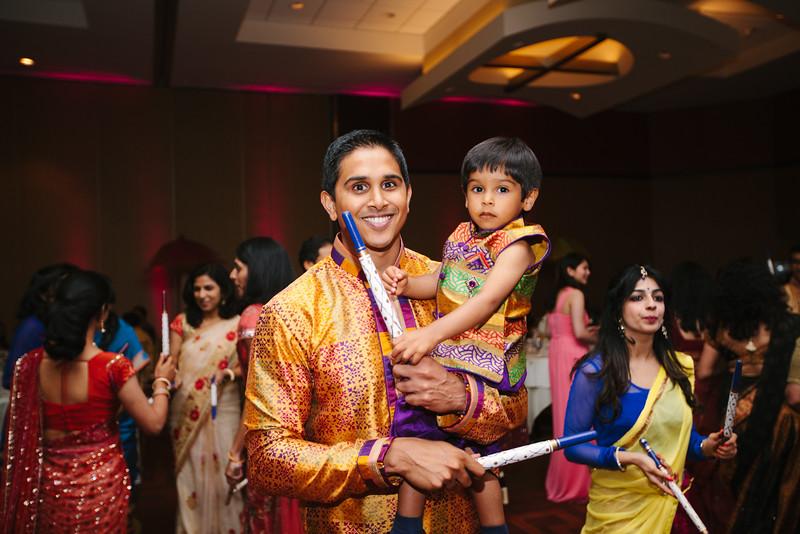 Le Cape Weddings_Preya + Aditya-405.JPG