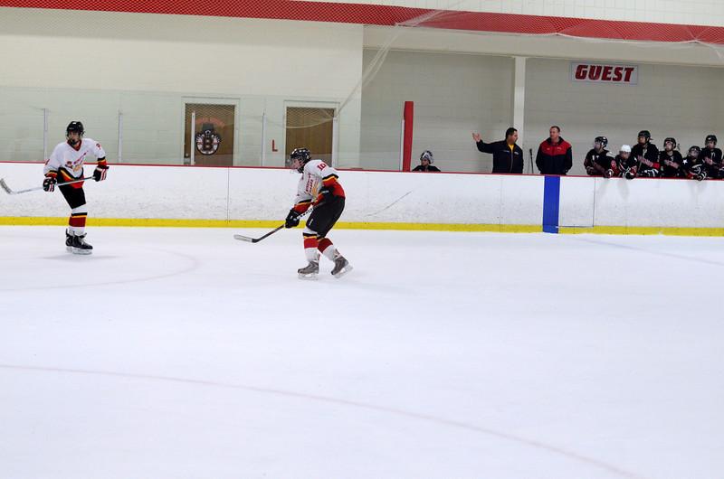 121123 Flames Hockey - Tournament Game 1-197.JPG
