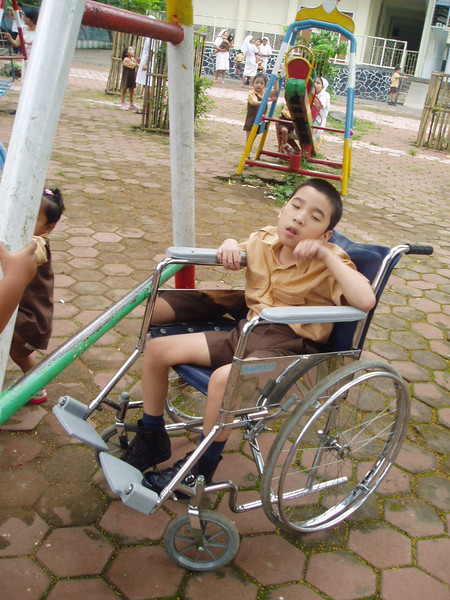 Papayan project Malang (20).JPG