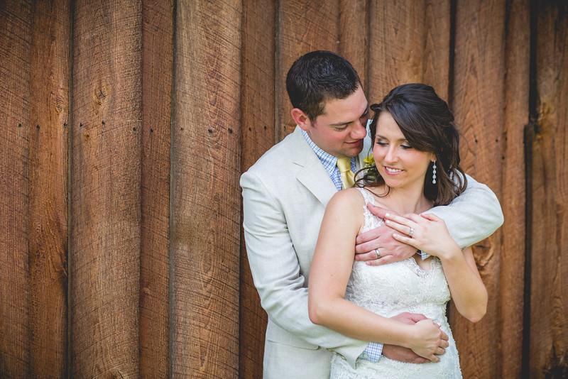 Erica & Rob   Wedding