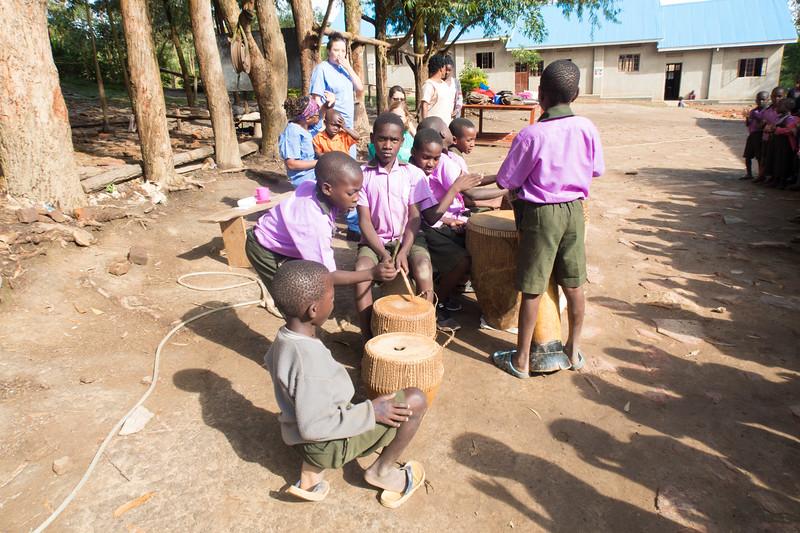 Uganda-0318.jpg