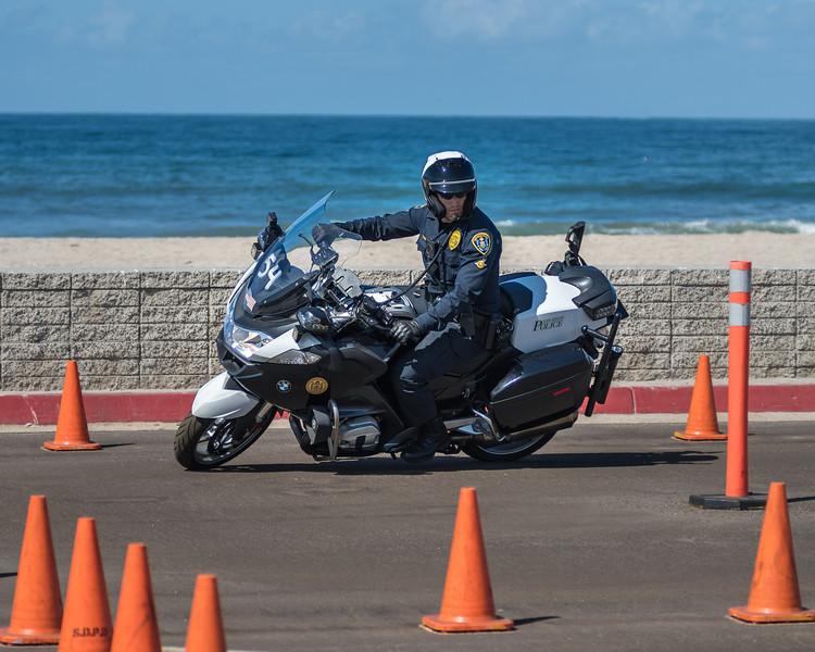 Rider 54-19.jpg