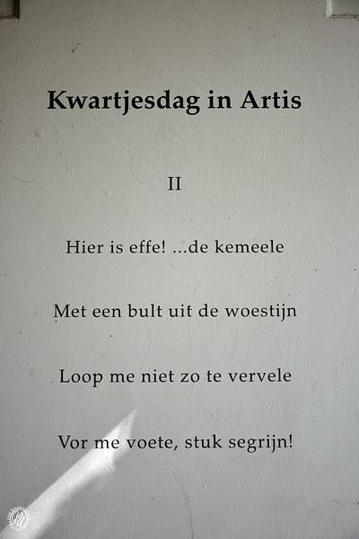 20180902 Artis Amsterdam GVW_8259.jpg