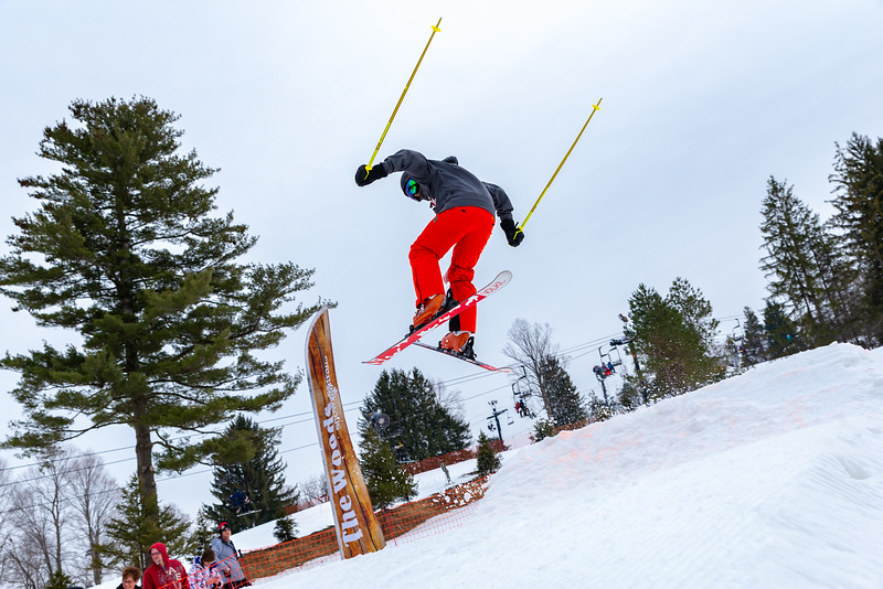 Mini-Big-Air-2019_Snow-Trails-76881.jpg
