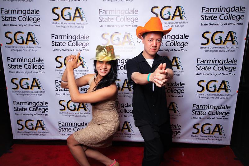 Farmingdale SGA-394.jpg
