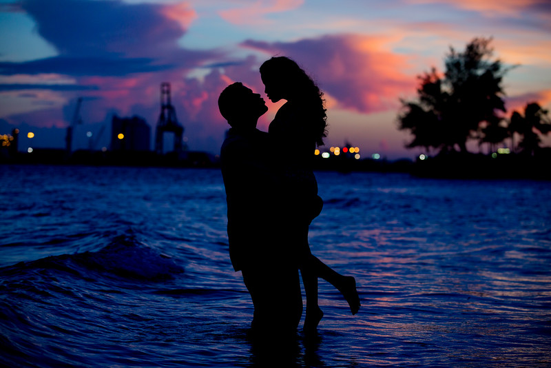 Fort Lauderdale Engagement, Mitchell and Yeni-287.jpg