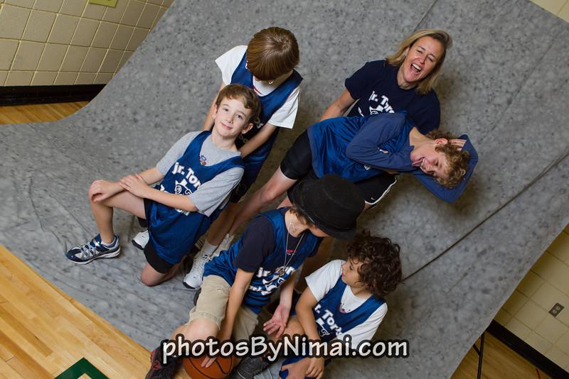 JCC_Basketball_2010-12-05_15-33-4495.jpg