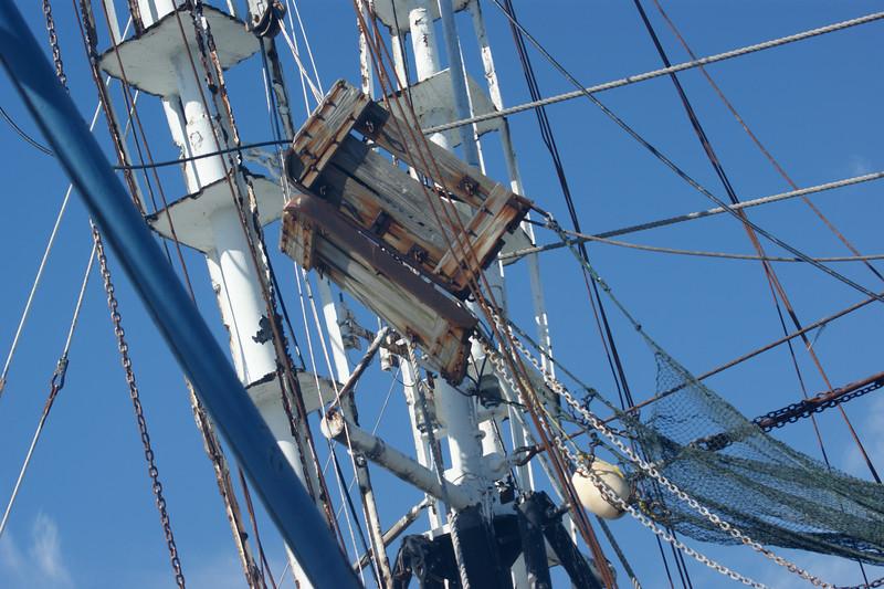 Campaign, Shrimp Boat 072.jpg