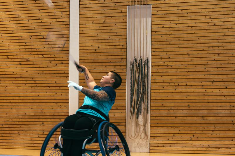 ParalympicsBadmintonteam-42.jpg