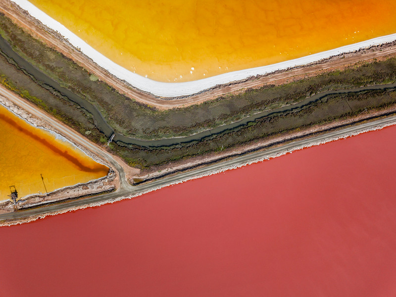 May-saltpan-2-web-comp.jpg