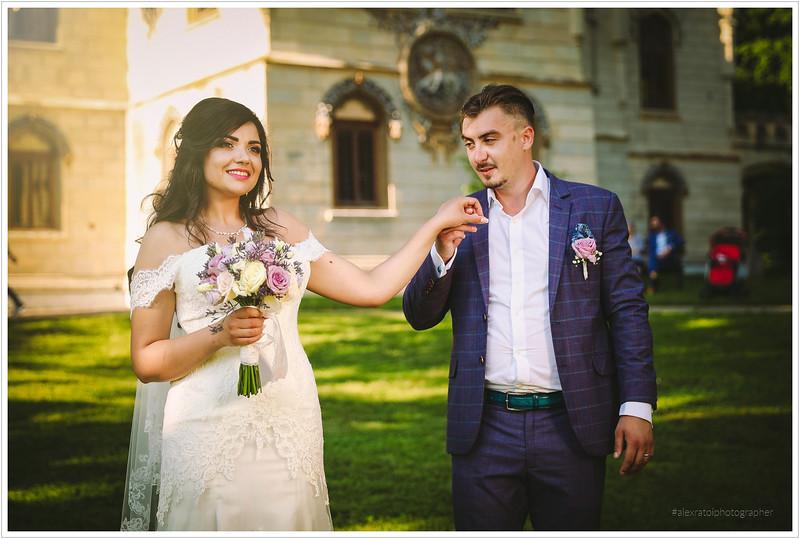 Andreea & Andrei-0012.jpg