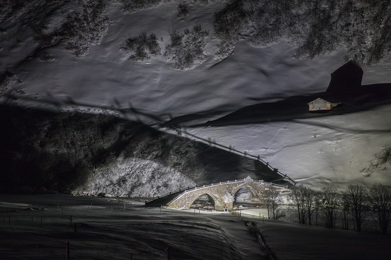 Skitour-Chummerhuereli-Jan-2019-1957.jpg