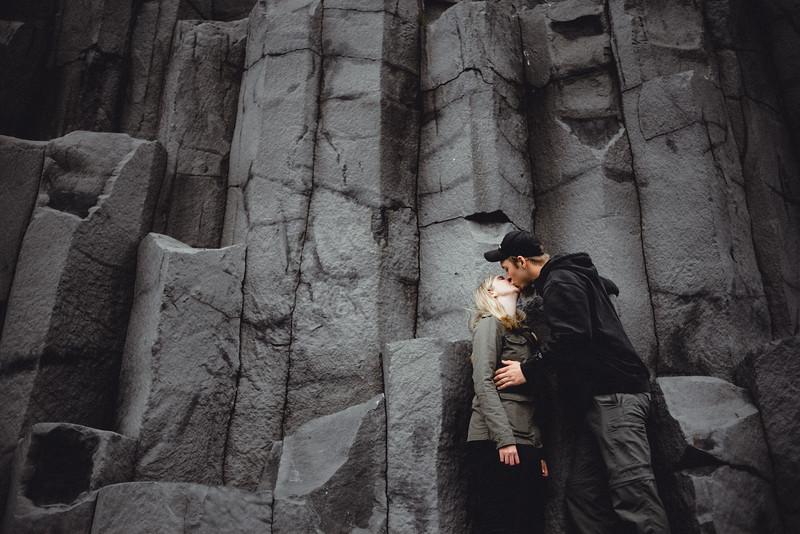 Iceland NYC Chicago International Travel Wedding Elopement Photographer - Kim Kevin17.jpg