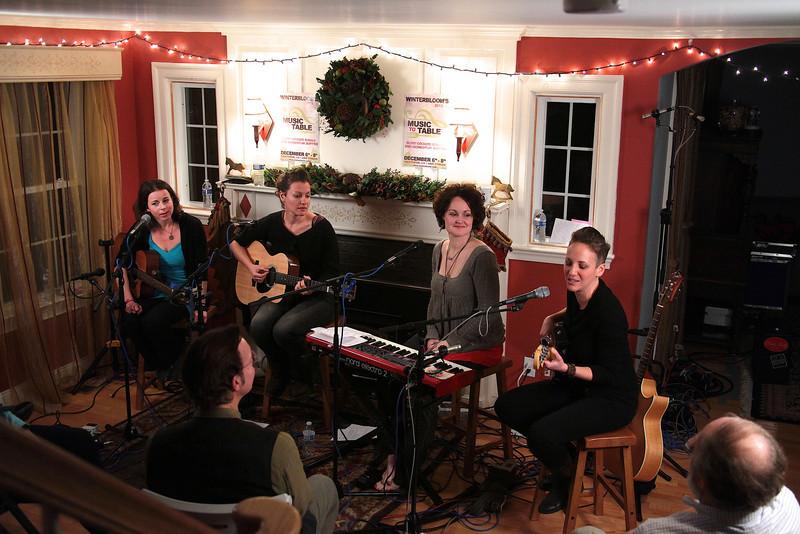 Winterbloom's Music to Table  15.jpg