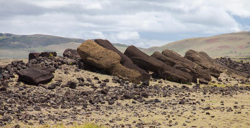 Easter Island-15.jpg