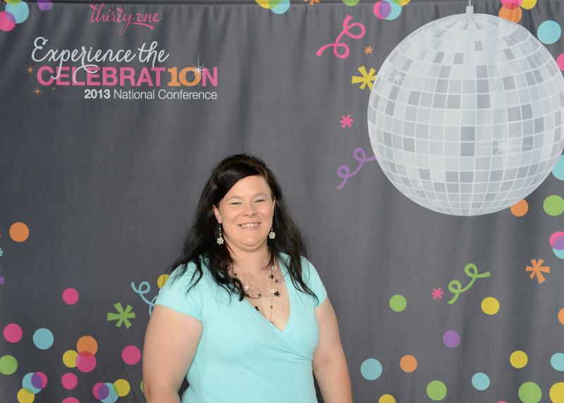 NC '13 Awards - A2 - II-233_109963.jpg