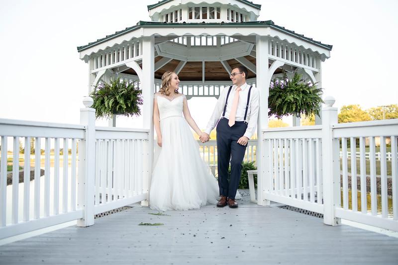Morgan & Austin Wedding - 716.jpg