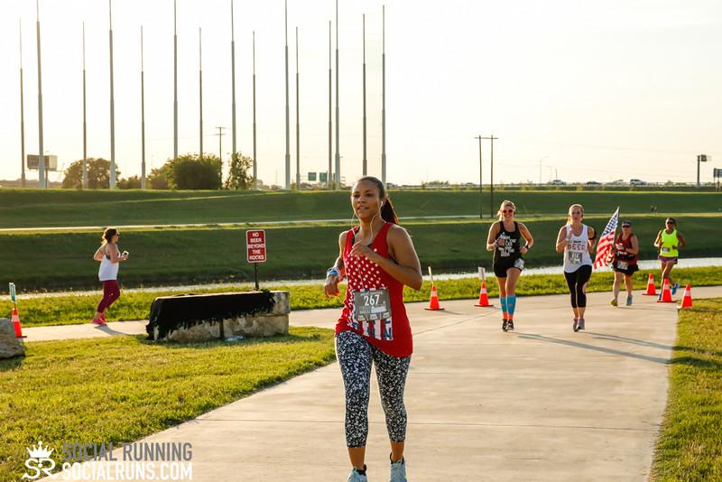 National Run Day 5k-Social Running-2862.jpg