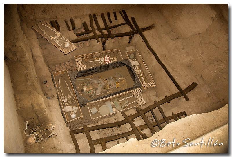 CHICLAYO 5D 0108 3-0067 .jpg