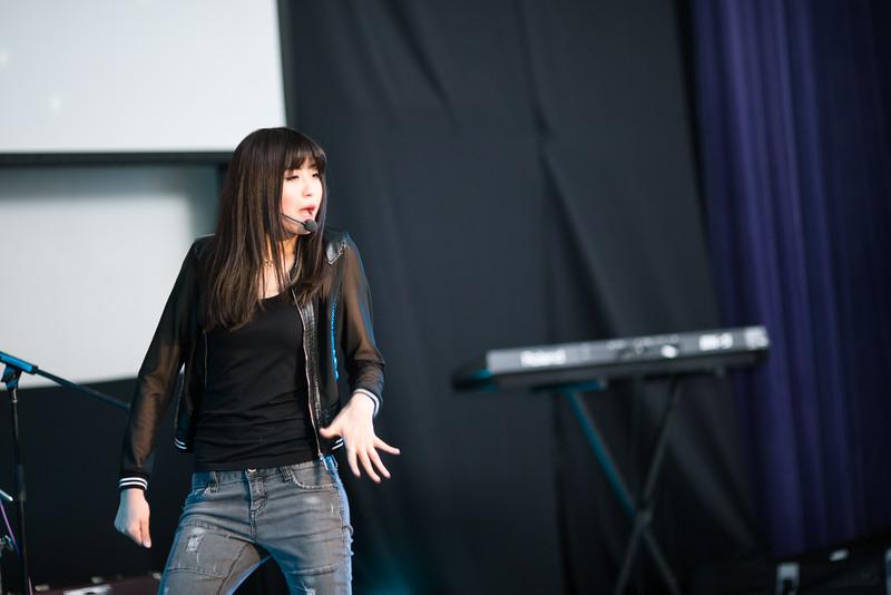 CMC Concert I6437.jpg