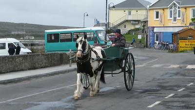 Galway & Connemara Coast by May 2015 Group