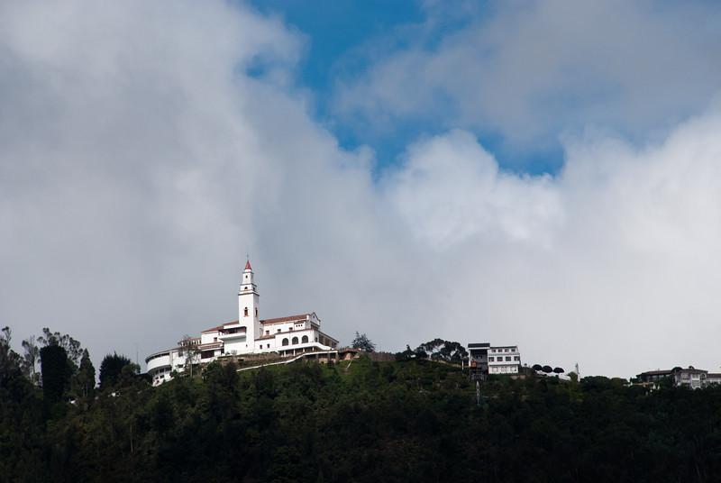 Bogota 598.jpg
