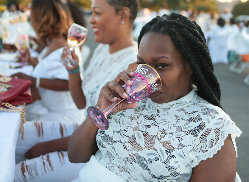 Sephron Soiree en Blanc  09-07-2019-158.jpg