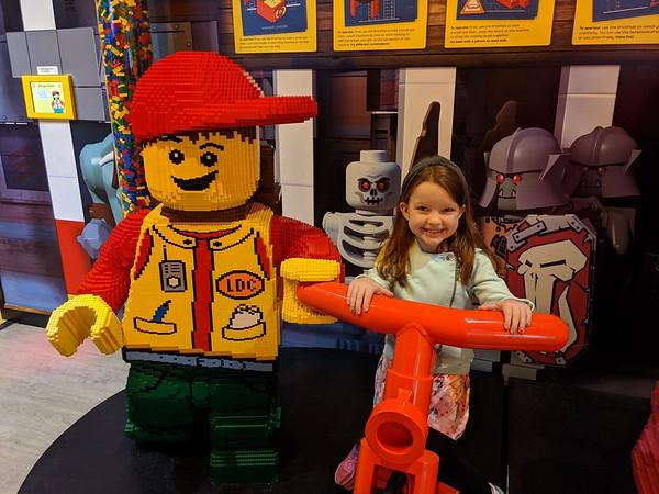 Legoland 1.5.20
