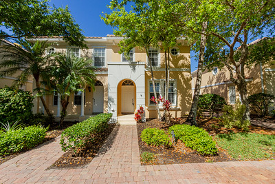 3536 Island Walk Circle, Naples, Fl.