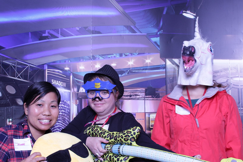Guest House Events Photo Booth Originals - Educator Night Out SpyMuseum (67).jpg