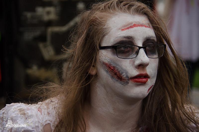 ZombieWalk-365.jpg