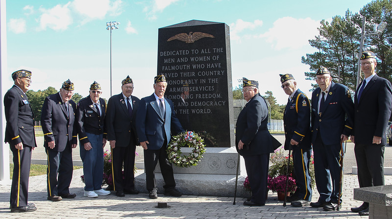 Falmouth Veterans-13.jpg