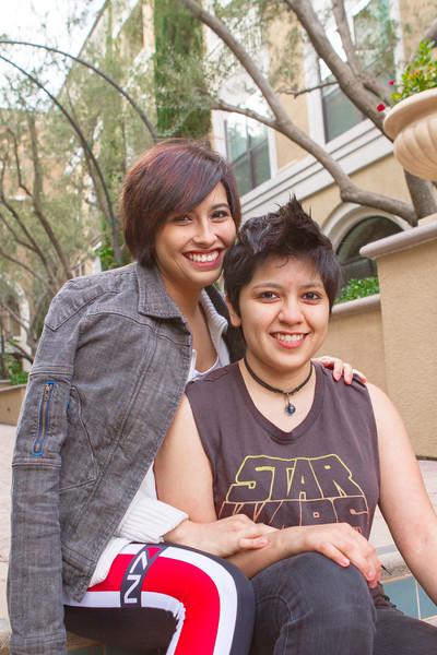 Megan & Diana Eng-45.jpg