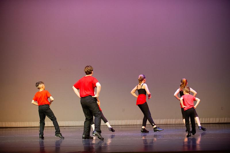 BalletETC-5402.jpg
