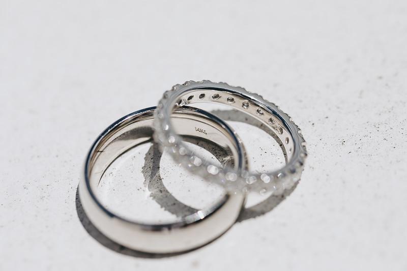 Zieman Wedding (45 of 635).jpg