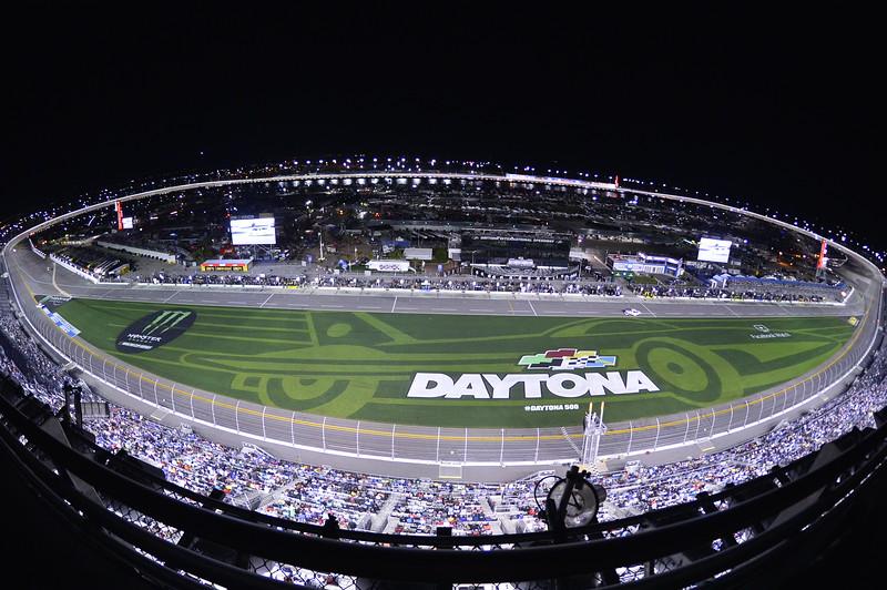 20180216 Daytona truck race (333).JPG