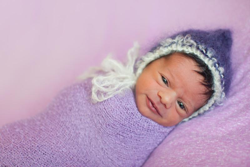 Baby-Lia-HR-11.jpg