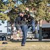 Disc dog fun - Saturday, March 28, 2015 - Frame: 3097
