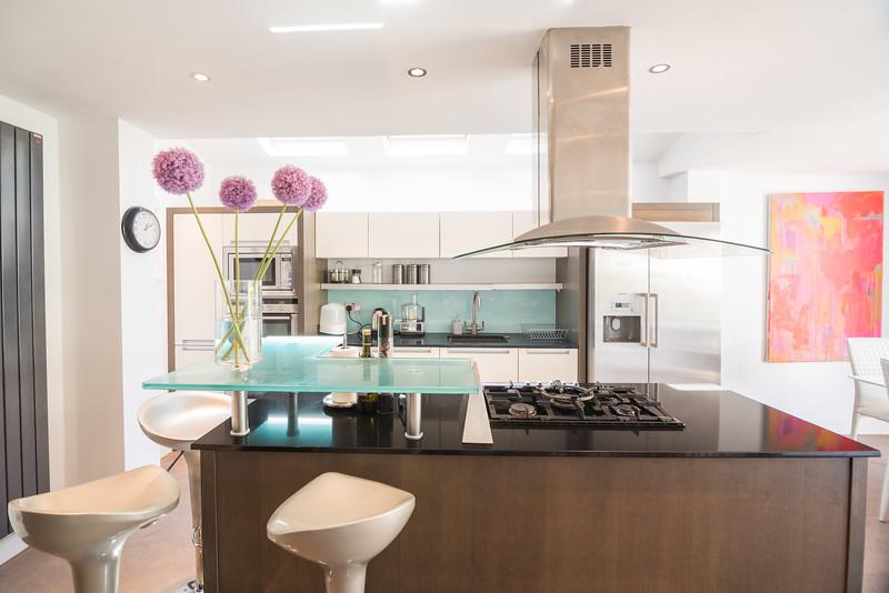 20170605 - pkp - UTDM - Elm Grove - Kitchen 3.jpg