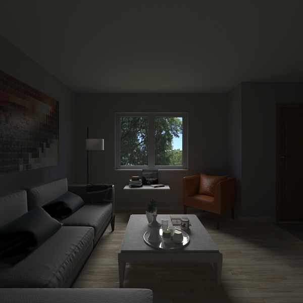 velux-gallery-living-room-128.jpg