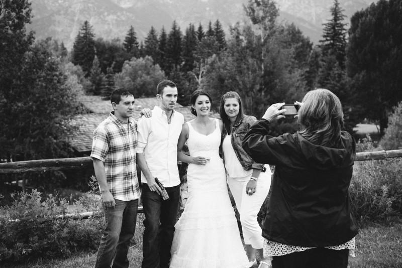 wedding-bw-117.jpg