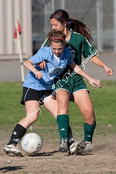 Soccer Girls JV Feb 3 09-12.jpg