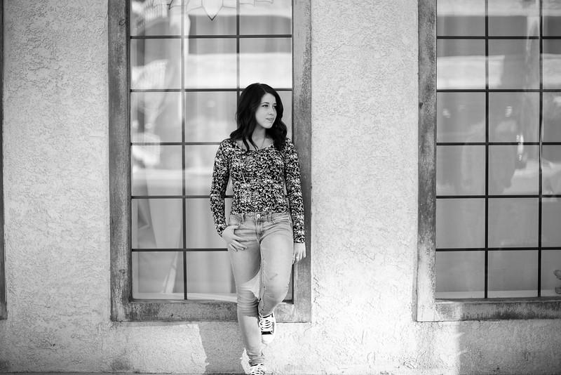 Katie15'-34.jpg