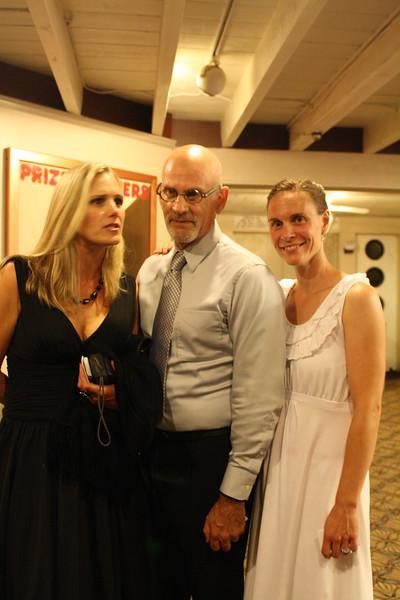 Gateway Gala 2011-179.jpg