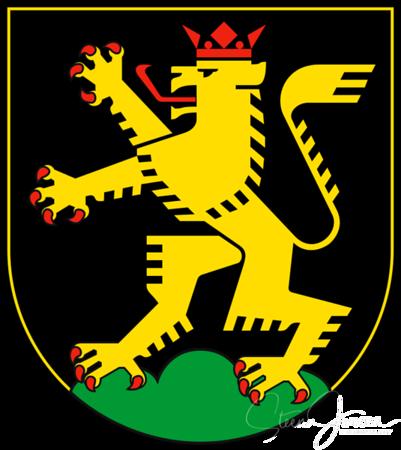 Travel; Germany; Tyskland; Heidelberg;
