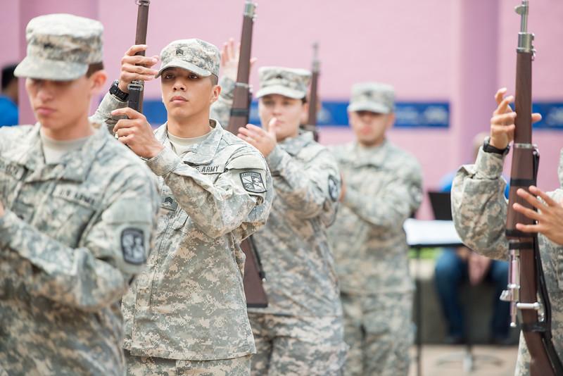 1111115_VeteransDay-8486.jpg