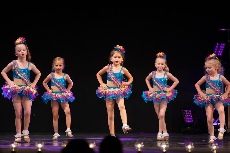 Dance Productions Recital 2019-128.jpg