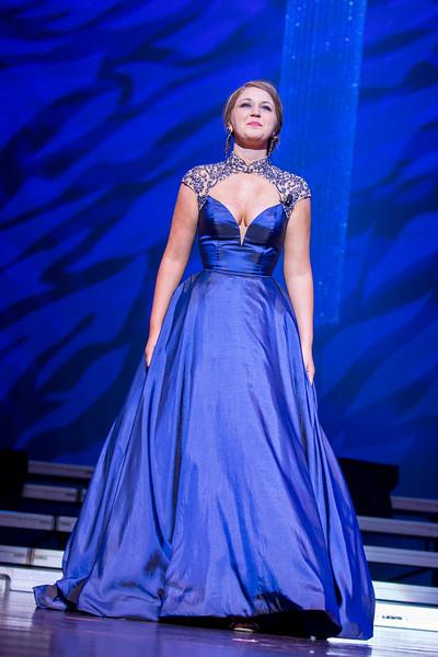 Miss_Iowa_20160610_190307 (1).jpg